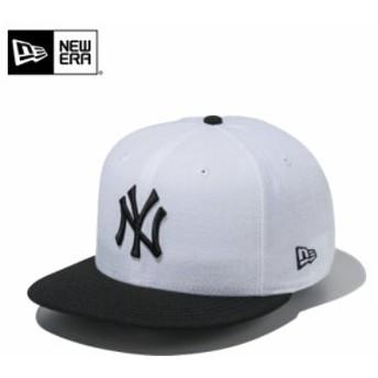 NEW ERA ニューエラ 9FIFTY ニューヨーク・ヤンキース キャップ 11308463