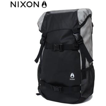 ニクソン NIXON バックパック メンズ レディース LANDLOCK 3 ランドロック3 NC28132101