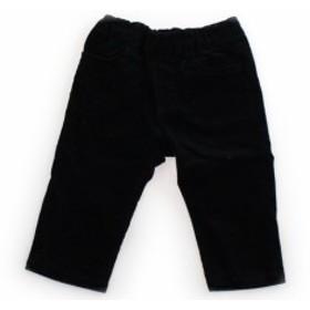 【ハッカ/HAKKA】パンツ 80サイズ 男の子【USED子供服・ベビー服】(334400)