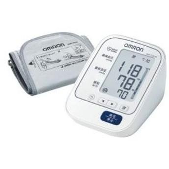 オムロン デジタル血圧計(上腕式) HEM-7130HP