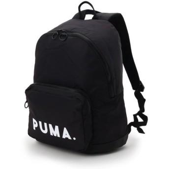 Couture Brooch / クチュールブローチ 【WEB限定販売】PUMA(プーマ)オリジナルバックパックトレンド