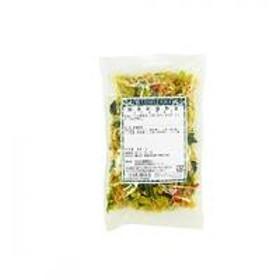 国産乾燥野菜(ミックス) / 50g TOMIZ/cuoca(富澤商店)