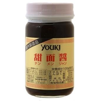 ユウキ 甜面醤 ( 130g2コセット )
