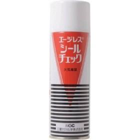 SELCK 818-7932 三菱ガス化学(株) 三菱ガス化学 エージレスシールチェック液 WO店