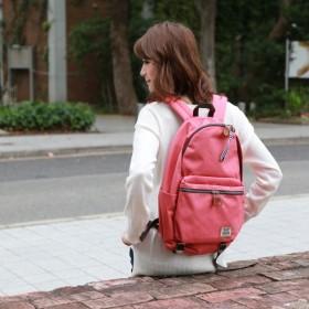 デイパック/JN DAY PACK 21L カラー 「ピンク」