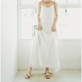 結婚式のお呼ばれ40代 結婚式 二次会 ワンピース 結婚式 お呼ばれドレス ドレス 結婚式 お呼ばれ 結婚式ドレス 披露宴 fe-0353