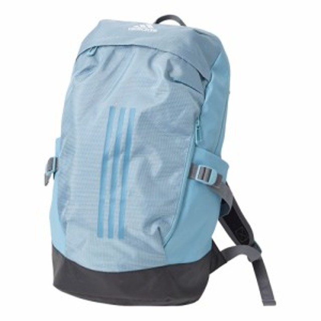 8b6de5643762 adidas(アディダス) FST58 EPS 2.0 バックパック 30L スポーツバッグ リュックサック