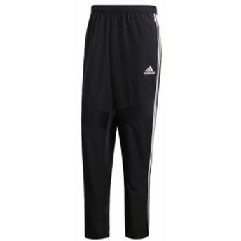 adidas(アディダス) FJU13 メンズ サッカーウェア ロングパンツ TIRO19 プレゼンテーションパンツ