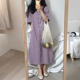 袖ありドレス パーティードレス 袖あり ロングドレス 袖あり ワンピース 結婚式 パーティードレス30代 40代 20代 fe-0121