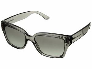 サングラス・アイウェア 0MK1039B 58mm Matte Black/ マイケルコース レディース アクセサリー Light Grey Gradient