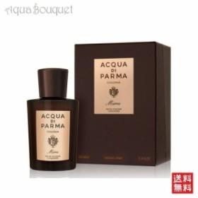 アクア ディ パルマ コロニア ミルラ オーデコロン コンセントレ 100ml ACQUA DI PARMA COLONIA MIRRA EDC CONCENTREE