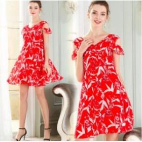二次会用 ドレス 結婚式 パーティードレス 袖あり 大きいサイズ ロング 袖あり 袖ありパーティードレス 袖ありワンピース結婚式 kh_0204
