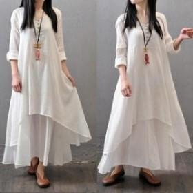 結婚式のお呼ばれ40代フォーマルワンピース 結婚式のドレス パーティードレス 結婚式ドレス 袖あり ワンピース ミモレ丈 ワンピース 半袖
