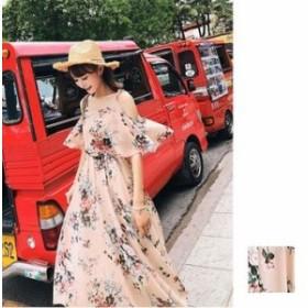 パーティードレス 半袖 パーティードレス 半袖 レース 袖あり 結婚式 ドレス ワンピース 大きい ロング ミモレ丈 結婚式ドレス fe-0023
