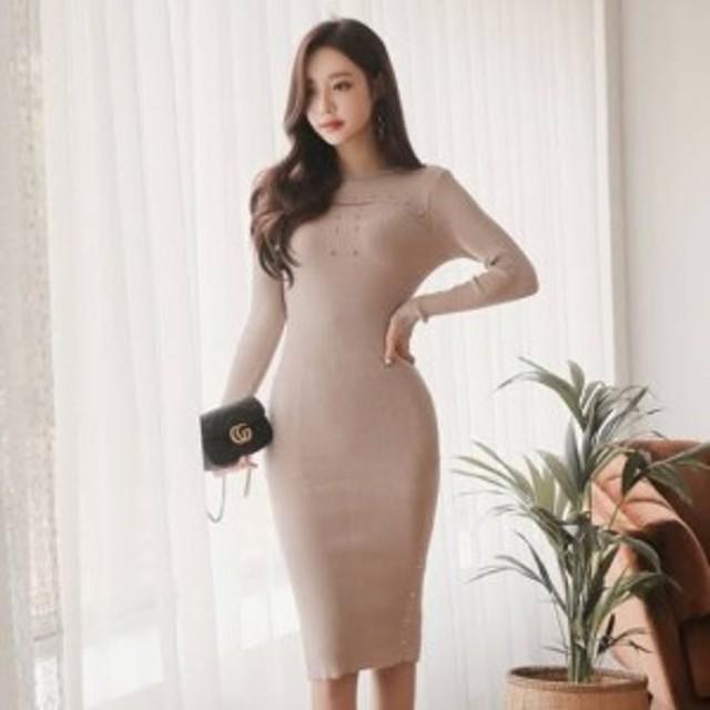 キャバドレス 激安 キャバ ドレス 大きいサイズ キャバ ワンピ キャバクラ ミニ ミニドレス ワンピース パーティードレス タイトドレス