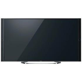 液晶テレビ VIERA(ビエラ) [60V型 /4K対応/ハイレゾ対応スピーカー搭載] TH-60EX850