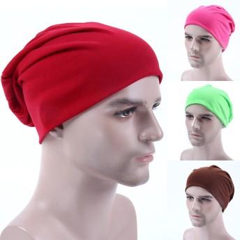 ニット帽 - PlusNao 男女兼用 ニット帽 ワッチキャップ ビーニー ニットキャップ ニットワッチ カラバリ豊富 メンズ レディース ハイゲージ 帽子 ぼうしキャップ 全20色 カジュアル