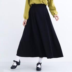 [マルイ]【セール】【plus】マーメイドマキシスカート/メルロープラス(merlotPLUS)