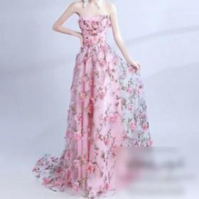 結婚式のお呼ばれ40代 結婚式のお呼ばれ30代 結婚式 ドレス お呼ばれ ドレス ロング 大人 レース エレガント 結婚式 fe-0074