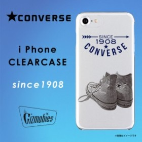 6d58378fd4 iPhone 8 iPhone 7 iPhone 6 ハードケース AB-0748-IP67【7310 ...