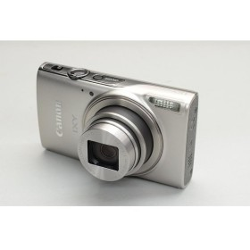[中古] Canon IXY 650(SL)