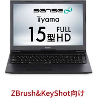 SENSE-15FH039-i7-UHSS-CMG [CG MOVIE GARAGE]