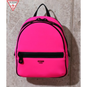 ANAP(アナップ)GUESS URBAN CHIC BACKPACK