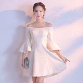 bd342ba94b46d ワンピース マキシ丈 ホワイト ブラック バイカラー デザインドレス ...