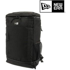 ニューエラ リュック メンズ レディース ボックスパック NEW ERA リュックサック バックパック BOX BAG [PO10]