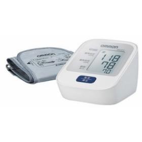 オムロン 24-4165-00 デジタル血圧計(上腕式) (24416500)