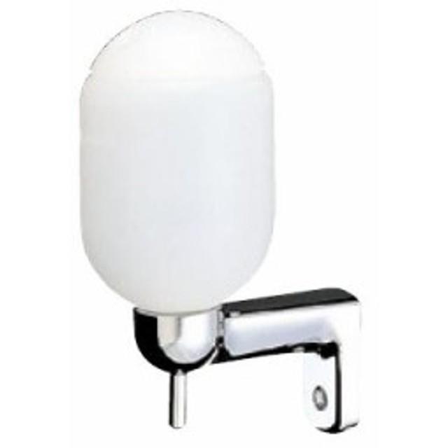 SANEI W101 押上石ケン水容器 W101