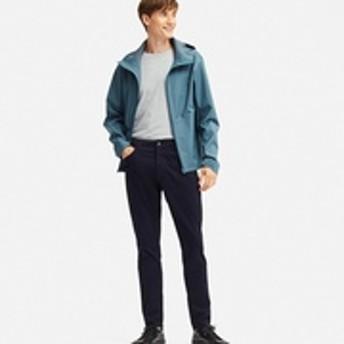 EZYスキニーフィットカラージーンズ(丈標準76~79cm)