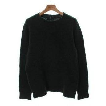 RAGEBLUE / レイジブルー ニット・セーター メンズ