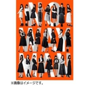 AKB48/ジワるdays (C)(+dvd)