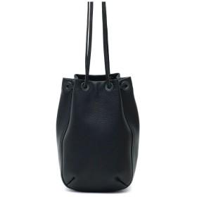 hobo ホーボー Shrink Leather Drawstring Bag HB-BG2907