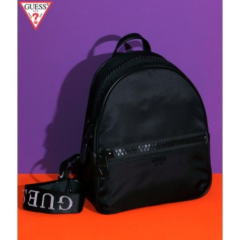 ANAP(アナップ)GUESS URBAN CHIC SMALL BACKPACK