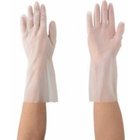 トラスコ中山 DH20S DAILOVE 耐溶剤用手袋 ダイローブH20(S)