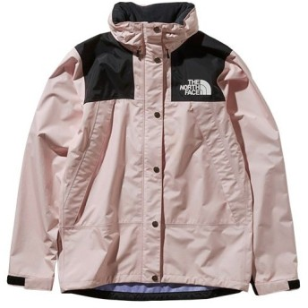 THE NORTH FACE ザ ノースフェイス Mountain Raintex Jacket NPW11935