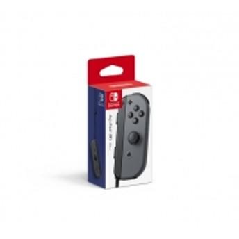 Game Accessory (Nintendo Switch)/Joy-con(R) グレー