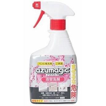 アズマ工業 4970190651305 アズマジック 浴室洗剤 CH860