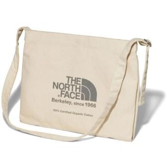 ノースフェイス THE NORTH FACE ミュゼットバッグ Musette Bag バッグ ショルダーバッグ