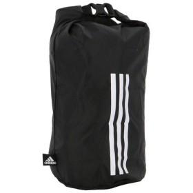 アディダス adidas サッカー/フットサル マルチバッグ フットボール マルチサック DU9960