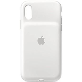 iPhone XS Smart Battery Case MRXL2ZAA