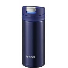 タイガー MMX-A021AI ステンレスミニボトル(サハラ)0.2L (MMXA021AI)
