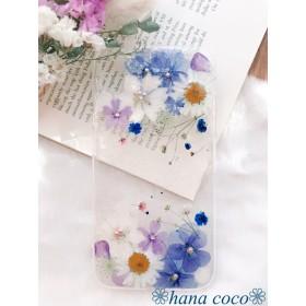 iPhoneXR blue blue blue