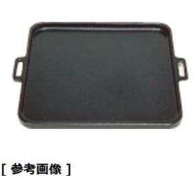 QOI04030 (S)鉄オイル焼