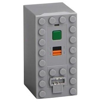 レゴ パワーファンクション Lego 88000 Power Functions AAA Battery Box 並行輸入品