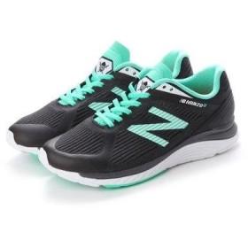 ニューバランス new balance NB HANZOU M MHANZU4E