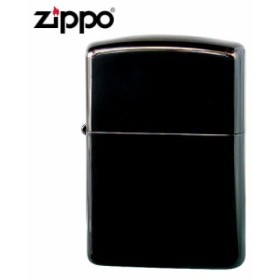 ZIPPO(ジッポー) オイルライター 162NEO-BK2