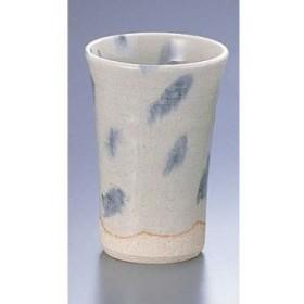 RKP7701 青しずくフリーカップ